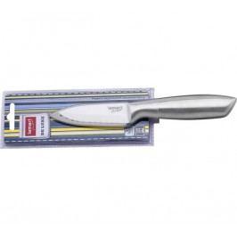LT2001 nôž LOUP. 7,5cm SS/KERAM.  LAMART