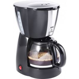 ECG KP 129 kávovar