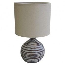 Stolná lampa Light Tear 30,5 cm