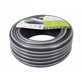 Hadice EcoLight 20m / 3/4 / CL čierna,