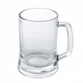 Poháre na pivo 0,5 L