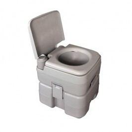 Prenosná toaleta, 20 l