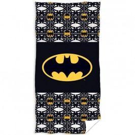 TipTrade Osuška Batman, 70 x 140 cm