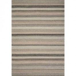 Ligne Pure kusový koberec Enjoy 216.001.600 béžový, 200 x 300 cm