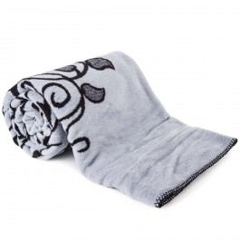 BedTex Bavlnená deka Samsun 150x200