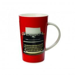 Maxwell & Williams Memo Conical Mug Hrnček 420 ml,
