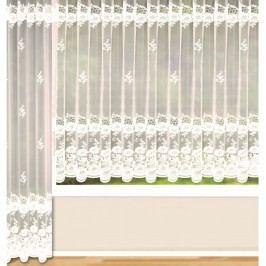 Záclona Verona, 300 x 125 cm
