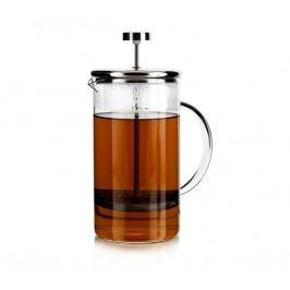 Kanvica na kávu 1l Connie 49321701