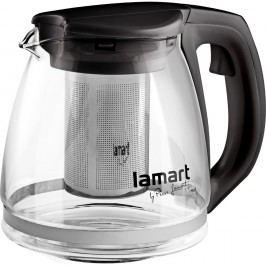 LAMART LT7025 VERRE 1,1L