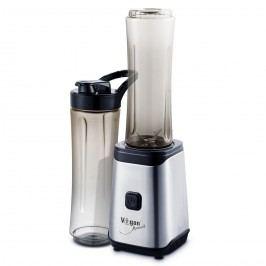 Vigan SMT2X smoothie nápojový mixér, nerez