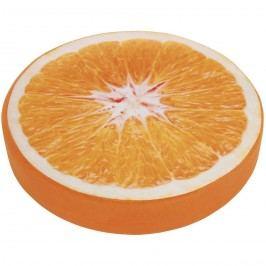 Sedák Oreste Pomaranč, 38 cm