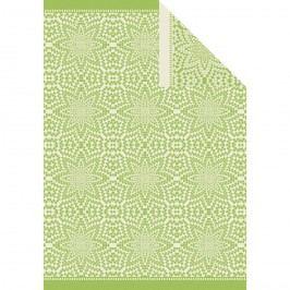 Ibena deka Hamina 2228/700, 140 x 200 cm