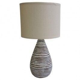 Stolná lampa Light Tear 36,5 cm