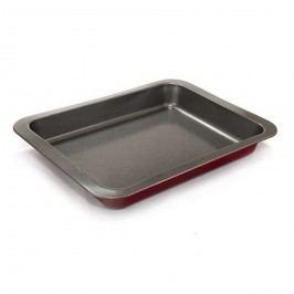 Red Culinaria plech na pečenie 36,5 x 27 x 5 cm