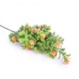 Umelá kvetina 270202-70 Norway spruce v. 60 cm
