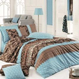 Homeville Obliečky Helen bavlna, 220 x 200 cm, 2 ks 70 x 90 cm
