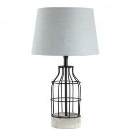 Rabalux 4385 Ava stolná lampa