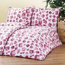 bavlnené obliečky Floral