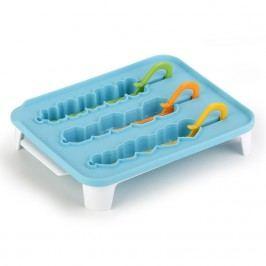 Tescoma myDRINK Tvorítka na ľadová miešadlá, 3 ks,