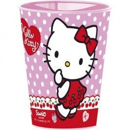 Detský kelímok Hello Kitty 260 ml