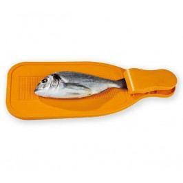 Doštička na ryby