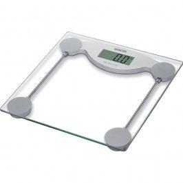 Osobná váha SBS 111, SENCOR