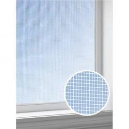 47/5000 BRILANZ Sieť do okna 150 x 180 cm s páskou 6,6 m
