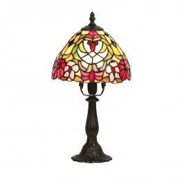 Stolná lampa Mirella, Rabalux 8089