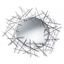Alessi Zrkadlo Blow Up 86,5 x 74,5 x 11,1 cm