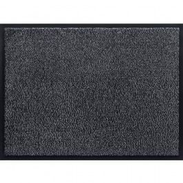 Vopi Vnútorná rohožka Mars sivá 549/007, 40 x 60 cm