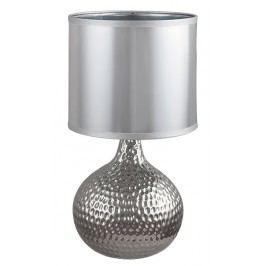 Rabalux 4978 Rozin stolná lampa