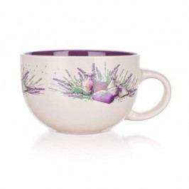 Lavender Jumbo Hrnček 660 ml,