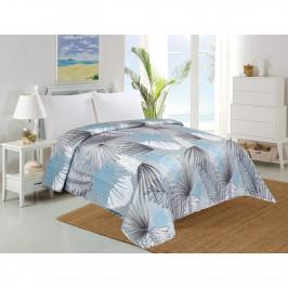 Jahu Prehoz na posteľ Miriam, 220 x 240 cm