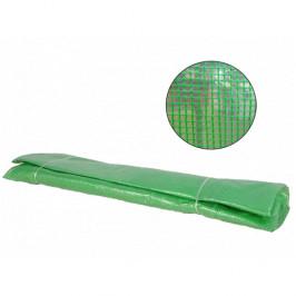 Náhradná plachta k fóliovníku  300 x 200 cm, zelená