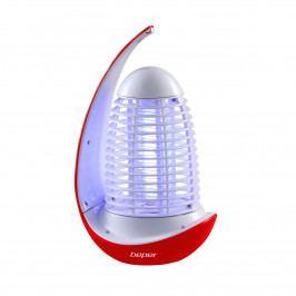 Beper VE600R Elektrický lapač hmyzu s UV žiarivkou