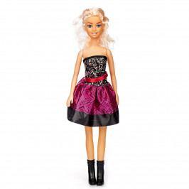 Bábika Brenda, 43 cm
