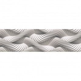 AG Art Samolepiaca bordúra Creative, 500 x 14 cm