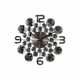 LAVVU LCT1031 CRYSTAL Jewel, Antracit, 34 cm