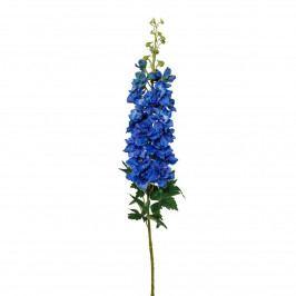 Umelé Delphinium, modrá 3017006-90