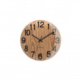 Lavvu LCT1060 NORD Black Oak, 30cm