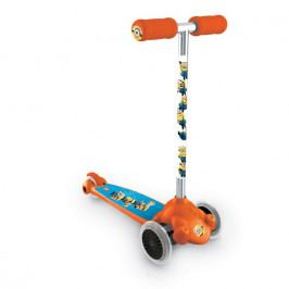 MONDO 28138 Twist & Roll Minion