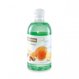 Tescoma Náplň pre difuzér Fancy Home Arganové kvety, 500 ml