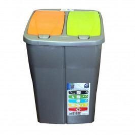 odpadkový kôš Mazzei 45l
