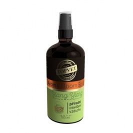 Topvet Aróma Room Spray Ylang Ylang, 100 ml