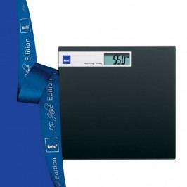 Kela Digitálna osobná váha Graphit