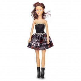 Bábika Kelly, 43 cm