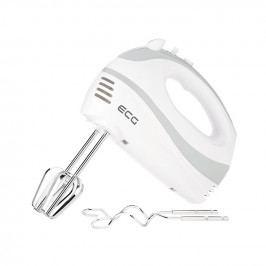 ECG RS 200 ručný šľahač