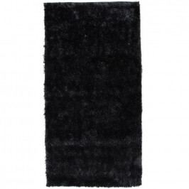 Tempo Kondela Kusový koberec Della sivá, 80 x 150 cm