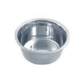 Karlie Nerezová miska, 1500 ml