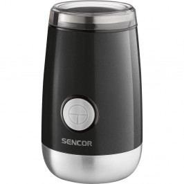 Sencor SCG 2051BK